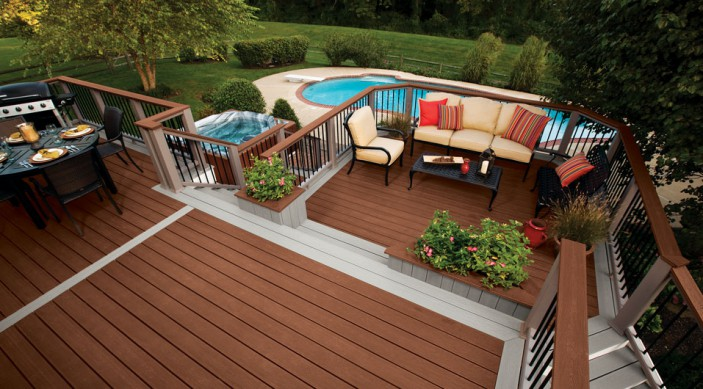 transcend-decking-gravel-path-fire-pit-railing-decklighting-outdoor-furniture-PA